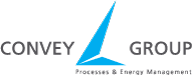 Convey Group Logo