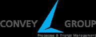 Convey Group Logo